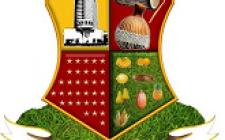 Oyo State Government of Nigeria