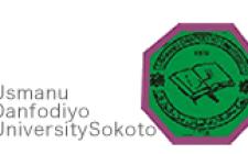 Usmanu Danfodiyo University Sokoto