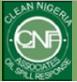 Clean Nigeria Associates Limited