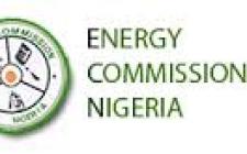 ENERGY COMMISSION OF NIGERIA