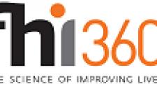 Family Health International FHI 360