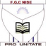 Federal Government College Nise Anambra State1
