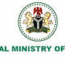 Federal Ministry of Finance1