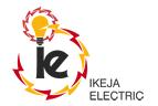 Ikeja Electricity Distribution Company