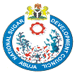National Sugar Development Council Abuja