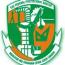 The Federal Polytechnic Bauchi